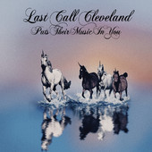 Last Call Cleveland